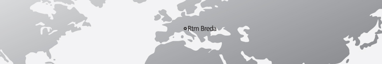 Rtm breda